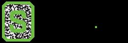 Strato International Logo