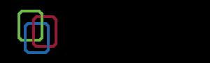 Techniques Group Logos
